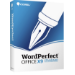 Corel WordPerfect Office X9 Standard Education (EDU) 61 - 300 license(s) Multilingual