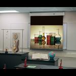 "Draper Luma 2 projection screen 161"" 16:9"