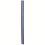 Durable Spine Bars A4, 6mm Blue