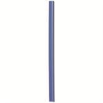 Durable Spine Bars A4, 6mm Blue folder
