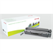 Xerox 006R03019 compatible Toner black, 2.5K pages (replaces HP 13A)