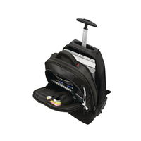 MONOLITH MOTION II 2 IN 1 WHEELED LAPTOP BACKPACK
