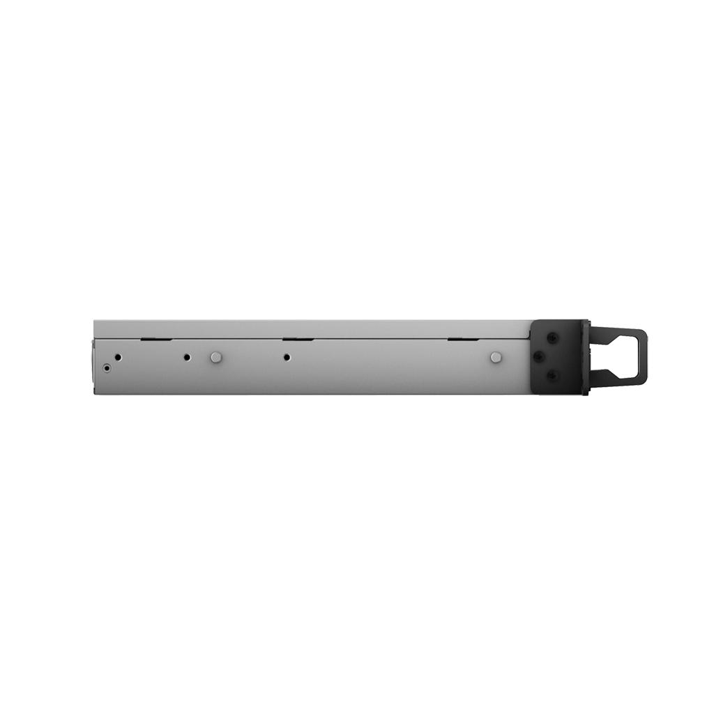 Synology RackStation RS816 NAS Rack (1U) Ethernet LAN Black