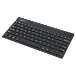 Sprout Elite Series Universal Bluetooth V3.0 Keyboard