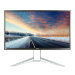 "Acer BX320HKymjdpphz IPS 32"" Grey 4K Ultra HD Matt"