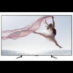"""Samsung ME95C 95"""" LED Full HD"""