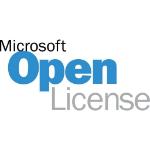 Microsoft Office 365 Plan A3 1 license(s) Multilingual