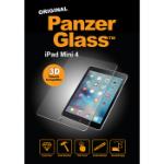 PanzerGlass iPad mini 4/mini (2019) Mini tablets
