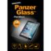 PanzerGlass 1051 protector de pantalla para tableta Apple 1 pieza(s)
