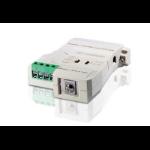 Aten IC485SI White signal converter