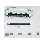 MicroSpareparts Maintenance Kit