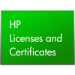 Hewlett Packard Enterprise MSA 2040 Perf Auto Tiering