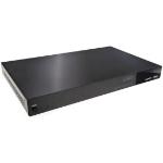 Lindy 38135 video splitter HDMI 4x HDMI