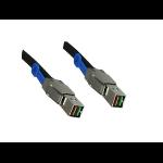 Microconnect 2m mini SAS