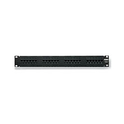 AMP 1479154-2 1U patch panel