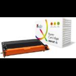 CoreParts QI-DE1007B toner cartridge Compatible Black 1 pc(s)
