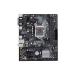 ASUS PRIME B360M-K motherboard LGA 1151 (Socket H4) Micro ATX Intel® B360