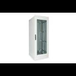 Digitus Industrial Network Cabinet, Indoor, IP55