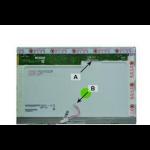 2-Power 15.4 WSXGA+ 1680X1050 Display