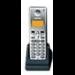 Brother LF1518016 telephone