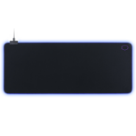 Cooler Master Gaming MP750 Black,Purple Gaming mouse pad