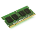 Kingston Technology ValueRAM 2GB DDR3L 1333MHz módulo de memoria DDR3