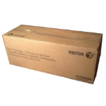 Xerox 013R00668 Black printer drum