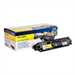 Brother TN-326Y Toner yellow, 3.5K pages