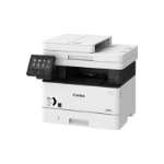 Canon i-SENSYS MF426dw 1200 x 1200DPI Laser A4 38ppm Wi-Fi