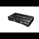 Matrox TripleHead2Go Digital SE DVI/DisplayPort 3x DVI-D