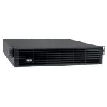Tripp Lite BP48V27-2US External 48V 2U Rack/Tower Battery Pack for select UPS Systems (BP48V27-2US)