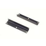 Black Box ACX300-TMK mounting kit