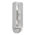 Flexson XP1W1011 Wall White speaker mount