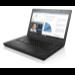 """Lenovo ThinkPad T460 2.6GHz i7-6600U 14"""" 1920 x 1080pixels 3G 4G Black"""