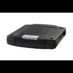 Axis Q7404 video servers/encoder 720 x 576 pixels 30 fps