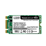 Team Group TM4PS5128GMC101 128GB M.2 Serial ATA III internal solid state drive