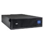 Tripp Lite SU5KRT3UHV uninterruptible power supply (UPS) Double-conversion (Online) 5 kVA 5000 W