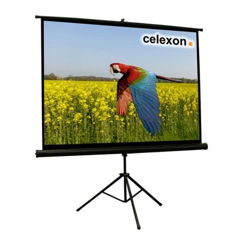 Celexon 1090257 projection screen 4:3