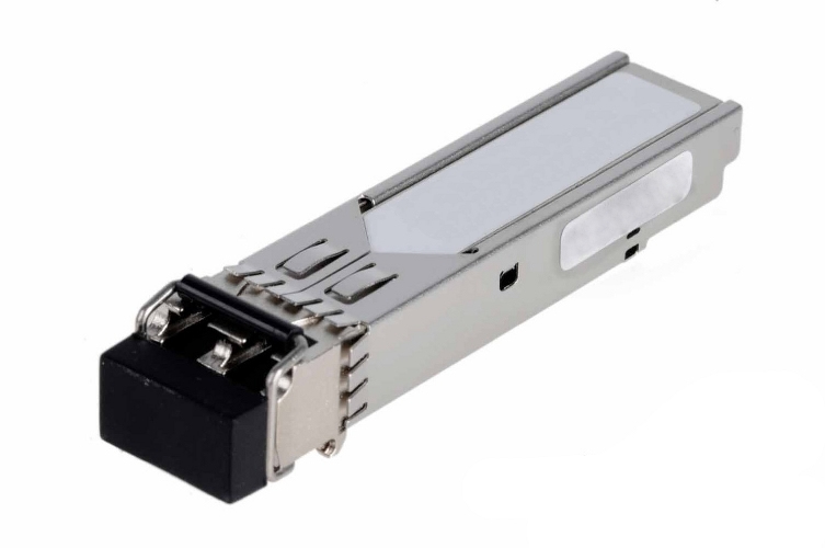 MicroOptics MO-GLC-FE-100LX 155Mbit/s SFP 1310nm Single-mode network transceiver moduleZZZZZ], MO-GLC-FE-100LX