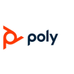 POLY 4870-13339-801 software license/upgrade