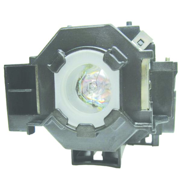 V7 Projector Lamp for selected projectors by EPSON,