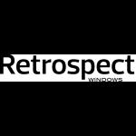 Retrospect Open File Backup (Disk-to-Disk) v.12 for Windows