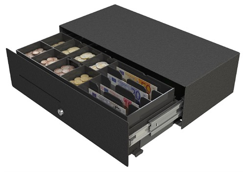 APG Cash Drawer Micro – A
