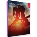 Adobe Premiere Elements 15ZZZZZ], 65273850