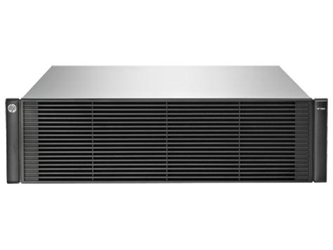 Hewlett Packard Enterprise AF460A uninterruptible power supply (UPS)