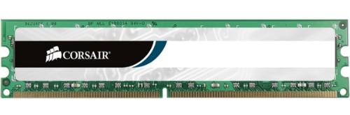 Corsair 8 GB DDR3-1600 memory module 1600 MHz