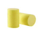 3M EAR CLASSIC EARPLUGS UNCORDED PK250