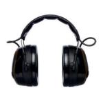 3M 7100088425 hearing protection headphone/headset