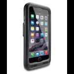 Honeywell Captuvo SL42 Handheld bar code reader 1D/2D Black