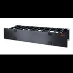 APC AR8606 rack accessory